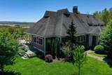 762 Rich Hollow Road - Photo 152