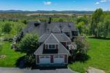 762 Rich Hollow Road - Photo 156