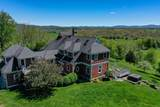 762 Rich Hollow Road - Photo 158