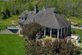 762 Rich Hollow Road - Photo 16