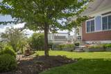 762 Rich Hollow Road - Photo 18