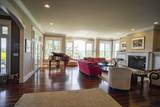 762 Rich Hollow Road - Photo 22