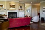 762 Rich Hollow Road - Photo 24