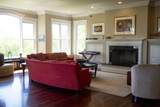 762 Rich Hollow Road - Photo 25
