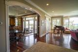 762 Rich Hollow Road - Photo 26