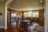 762 Rich Hollow Road - Photo 27