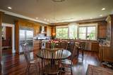 762 Rich Hollow Road - Photo 28