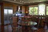 762 Rich Hollow Road - Photo 29