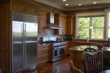 762 Rich Hollow Road - Photo 31