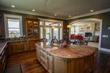 762 Rich Hollow Road - Photo 33