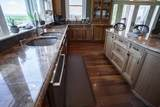 762 Rich Hollow Road - Photo 36