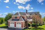 762 Rich Hollow Road - Photo 4