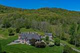 762 Rich Hollow Road - Photo 5