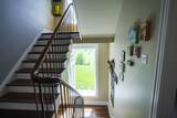 762 Rich Hollow Road - Photo 51
