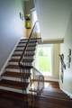 762 Rich Hollow Road - Photo 52