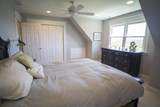 762 Rich Hollow Road - Photo 67