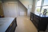 762 Rich Hollow Road - Photo 69