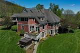 762 Rich Hollow Road - Photo 7