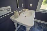 762 Rich Hollow Road - Photo 71