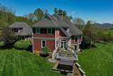 762 Rich Hollow Road - Photo 8