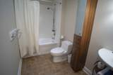 762 Rich Hollow Road - Photo 83