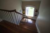 762 Rich Hollow Road - Photo 88