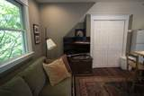 762 Rich Hollow Road - Photo 99