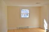 113 Stanley Ave - Photo 25