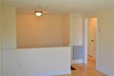 113 Stanley Ave - Photo 26