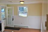 113 Stanley Ave - Photo 29