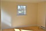 113 Stanley Ave - Photo 31