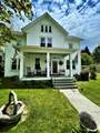 807 10th Ave - Photo 1