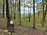 Lot 123 Withrow Landing, The Retreat - Photo 2