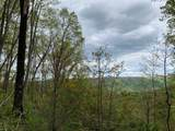 Lot 123 Withrow Landing, The Retreat - Photo 4