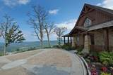 Lot 123 Withrow Landing, The Retreat - Photo 6