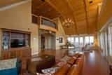Lot 123 Withrow Landing, The Retreat - Photo 8