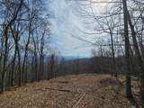 200 Walnut Ridge Ln - Photo 1