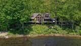 633 River Trail Lane - Photo 3