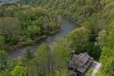 633 River Trail Lane - Photo 4