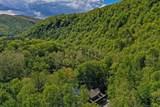 633 River Trail Lane - Photo 5