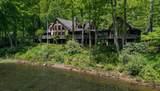 633 River Trail Lane - Photo 6