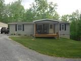 550 Anderson Estates Rd - Photo 1