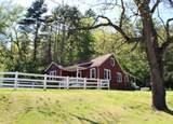 4075 Browns Creek Rd - Photo 1