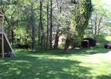 4075 Browns Creek Rd - Photo 11