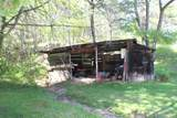 4075 Browns Creek Rd - Photo 13