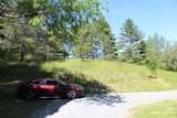 4075 Browns Creek Rd - Photo 16