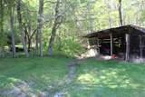 4075 Browns Creek Rd - Photo 17