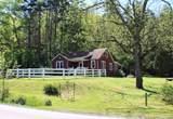 4075 Browns Creek Rd - Photo 5
