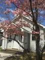 208 Patterson St - Photo 3