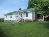 10642 Midland Trl - Photo 1